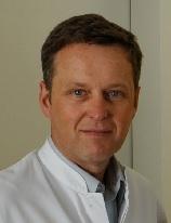 Dr. Feuchtgruber