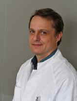 Dr. med. Engelbert Fiehl