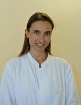 Dr. med. Simone Fröba-Bader